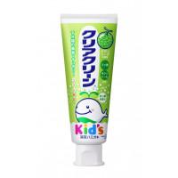 Kao clear clean Kids melon soda 70g
