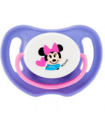 Pacifier by Pigeon size M for 3 months