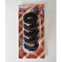 SPIRAL RING GUM 5 count