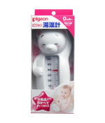 Pigeon Water Thermometer, Polar Bear