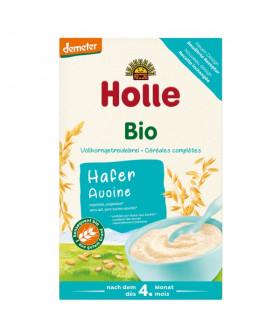 Holle Organic Oatmeal Porridge (4 months+)