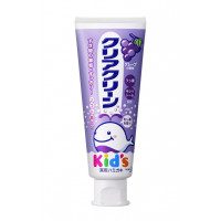 Kao clear clean Kids Grape 70g
