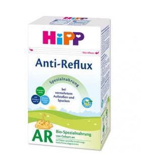 Hipp (AR) Anti-Reflux Special milk Formula (500G)
