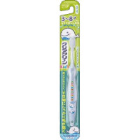 Toothbrush (3 – 8 years ) - Blue