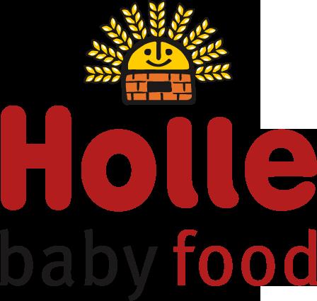 Holle Formula