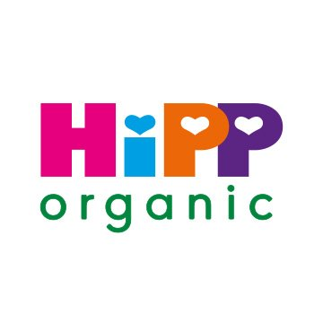 HiPP Formula