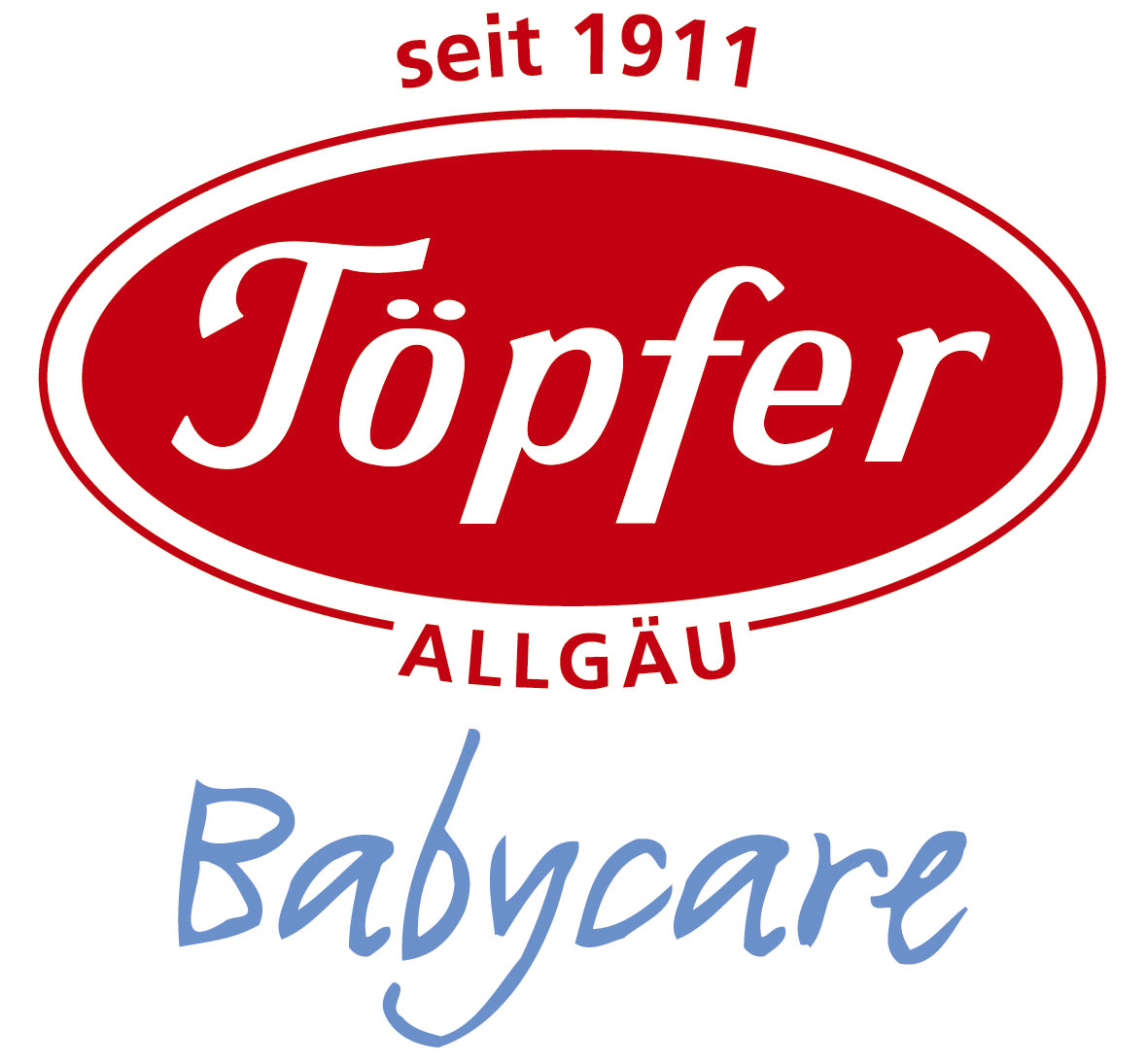 Topfer Formula